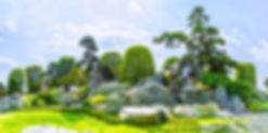 kamenná_zenová_zahrada