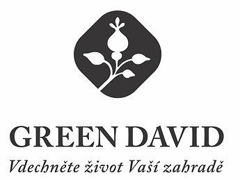 Zahradní Architektura | Lipník | Green David