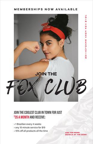 FoxyBox-MembershipPoster-20190413-A.jpg