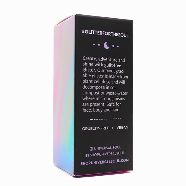 UniversalSoul-glitter-set-box-back.jpg