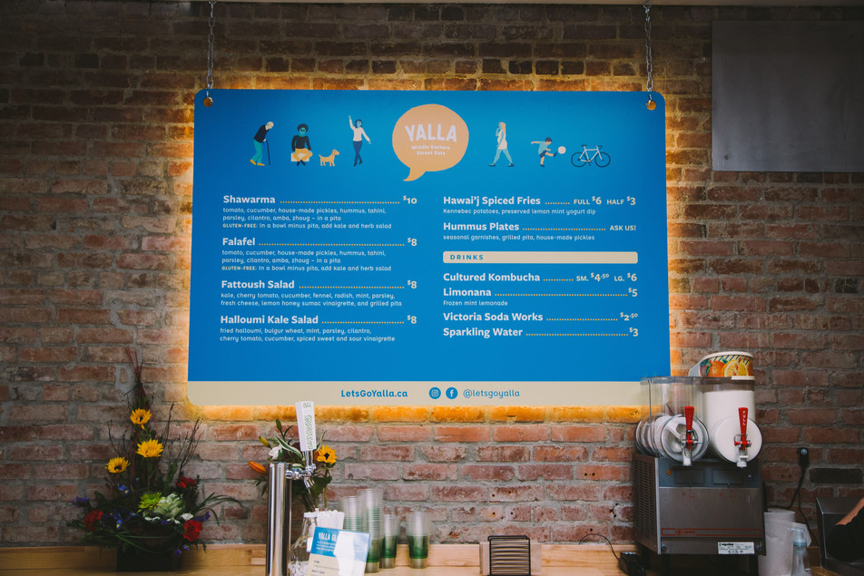 Yalla-menu.jpg