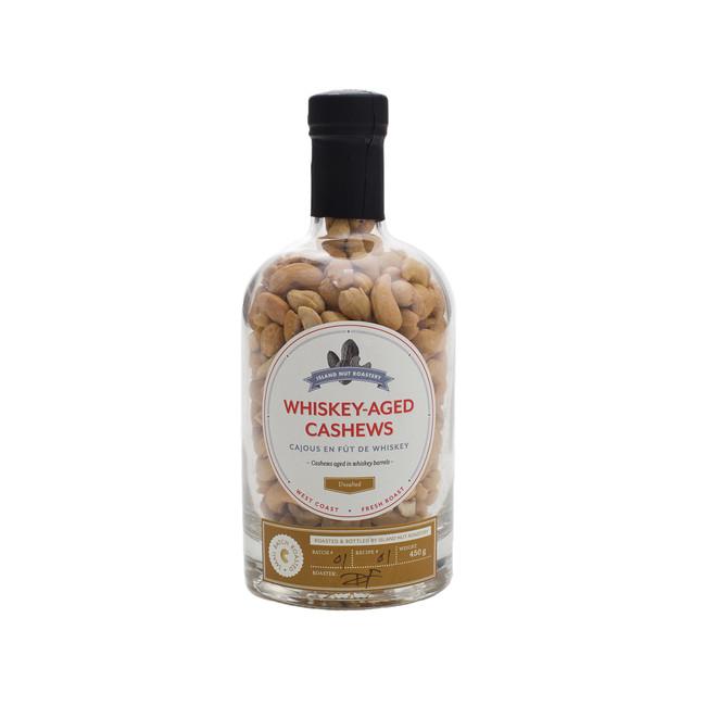 INR-whiskey-cashews.jpg