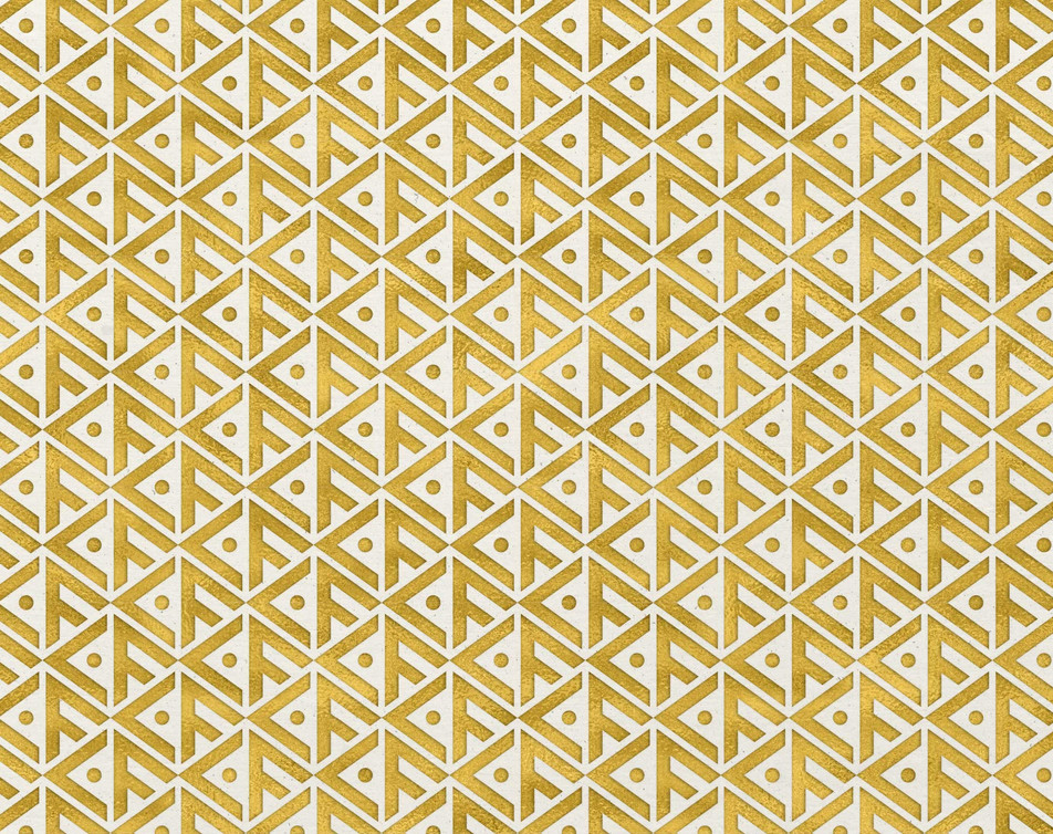 CF-pattern-light.jpg