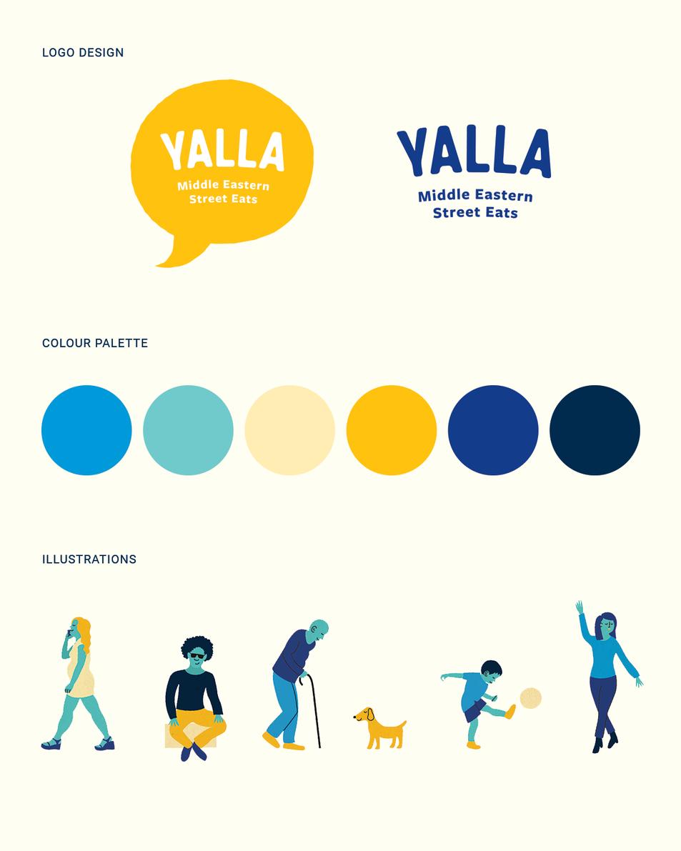 yalla-brand.png