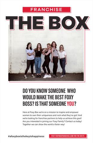 FoxyBox-FranchisePoster-20180930.jpg