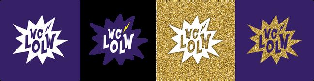 wclolw-logos.png