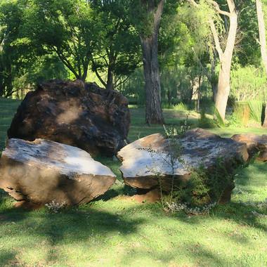 Stone Circle Willem Boshoff Nirox022.jpg