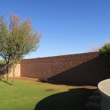 Word Woes Wall Liedjiesbos003.jpg