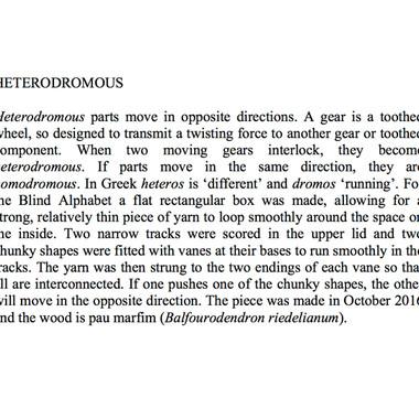 Heterodromous-0-1-.jpg