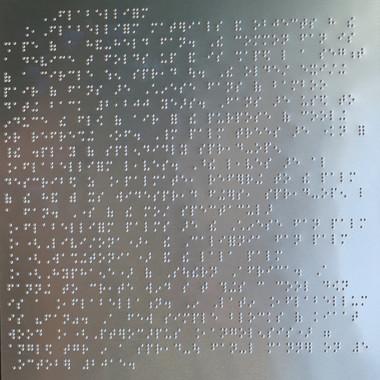 16-Flabelliform-0-1-.jpg