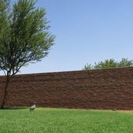 Word Woes Wall Liedjiesbos007.jpg