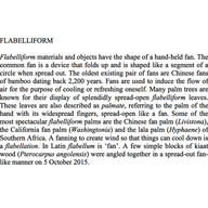 16-Flabelliform-0-.jpg