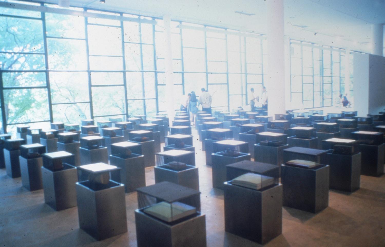Johannesburg-Art-Gallery-Exhbition004.jp