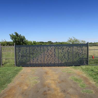 Word Woes Gate008.jpg