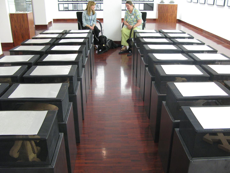 Johannesburg-Art-Gallery-Exhbition023.jp