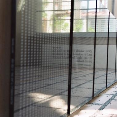 Prison Sentences Willem BoshoffConstitut