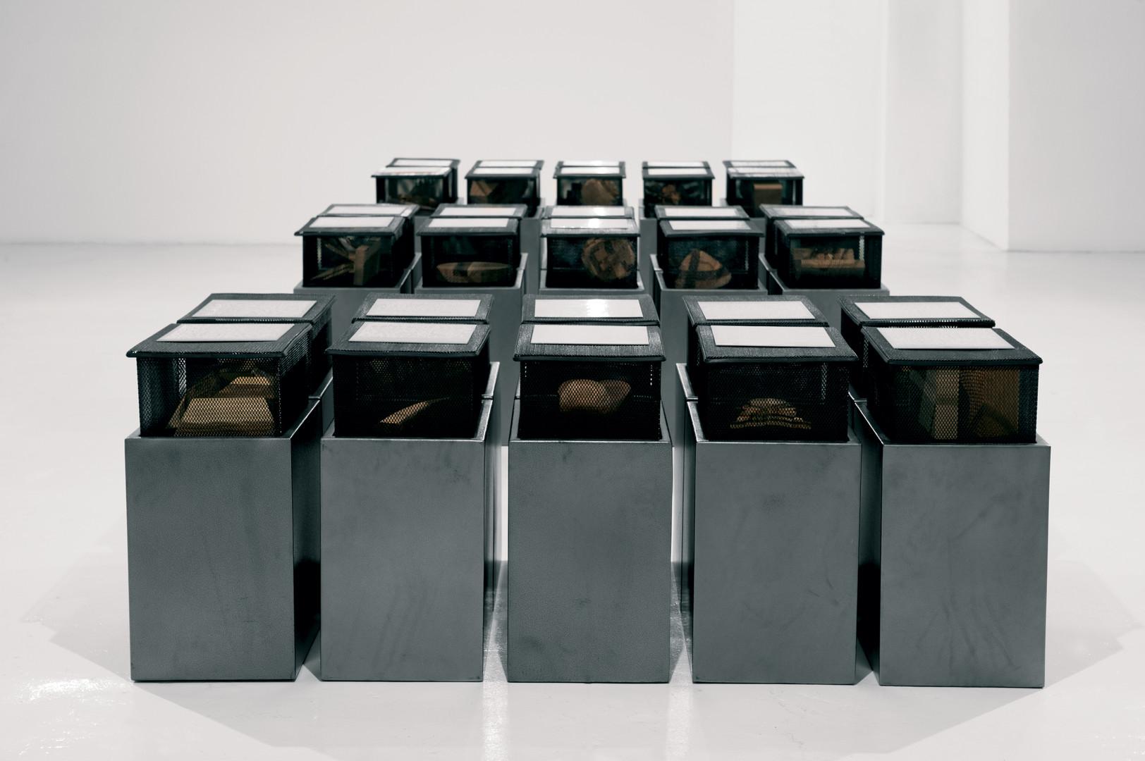 Johannesburg-Art-Gallery-Exhbition007.jp