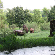 Stone Circle Willem Boshoff Nirox036.jpg