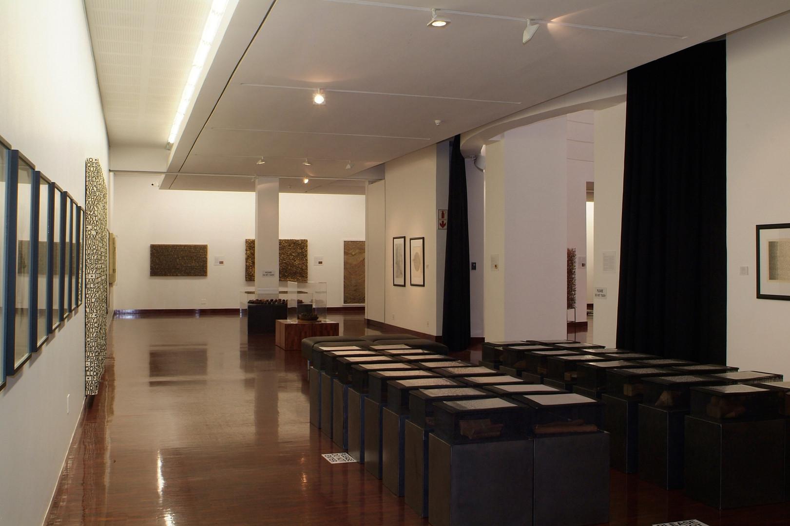 Johannesburg-Art-Gallery-Exhbition022.jp