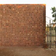 Word Woes Wall Liedjiesbos006.jpg