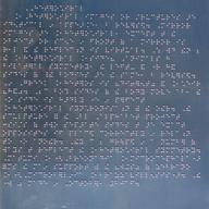 Heterochiral-0-2-.jpg