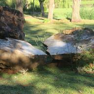 Stone Circle Willem Boshoff Nirox009.jpg