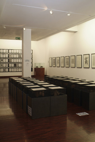 Johannesburg-Art-Gallery-Exhbition020.jp