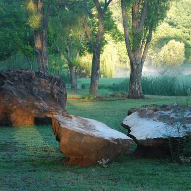 Stone Circle Willem Boshoff Nirox001.jpg