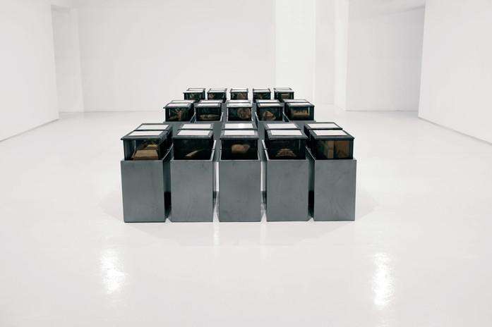 Johannesburg-Art-Gallery-Exhbition006.jp
