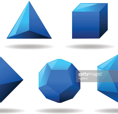 Di-dodecahedron-3-.jpg