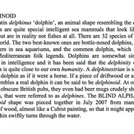 Delphinoid-0-1-.jpg