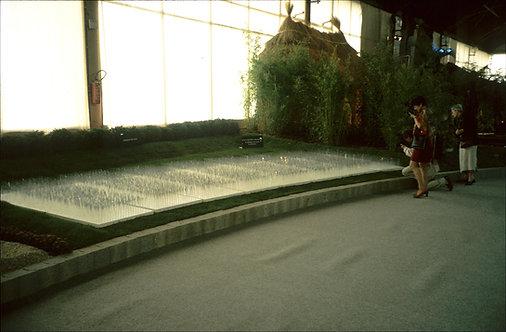2003 EXHIBITIONS (6)