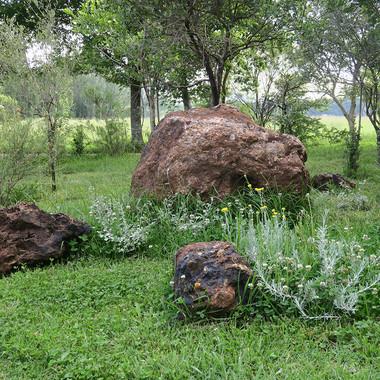 Stone Circle Willem Boshoff Nirox033.jpg