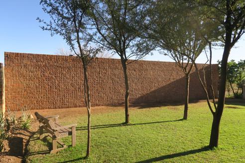 Word Woes Wall Liedjiesbos002.jpg