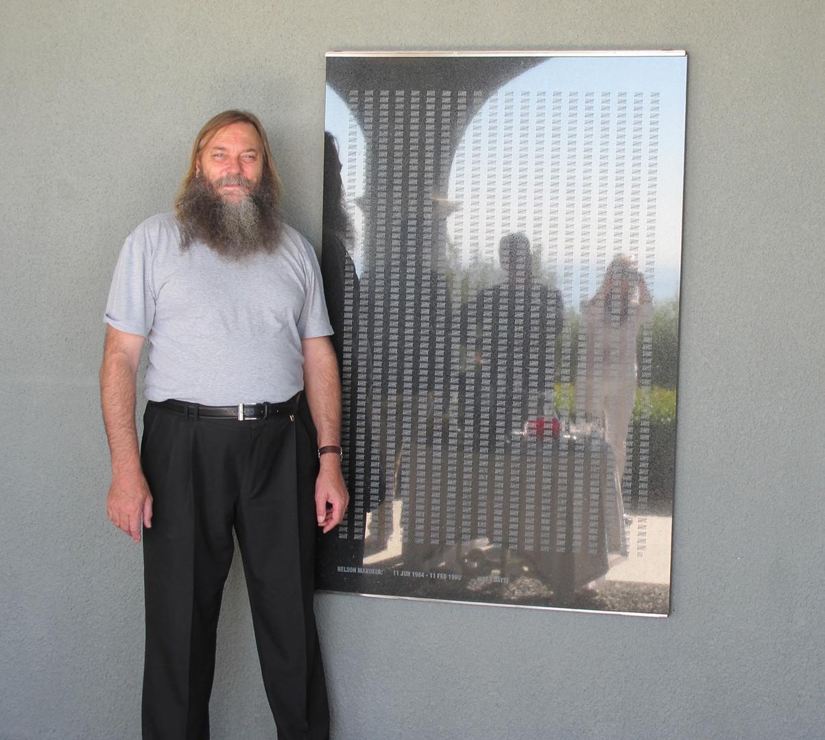Prison Sentences Willem Boshoff Ellerman