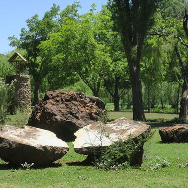 Stone Circle Willem Boshoff Nirox013.jpg