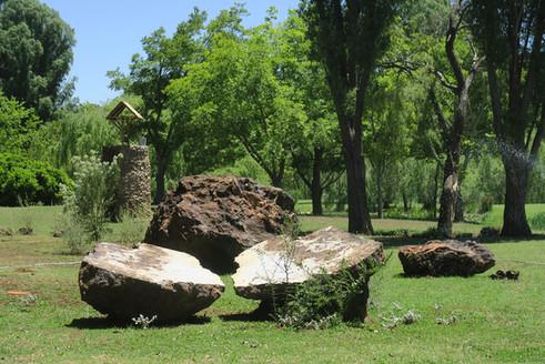 Stone Cicle Willem Boshoff Nirox013.jpg