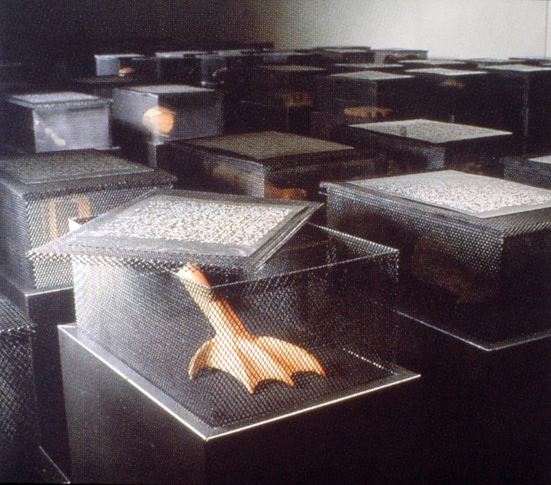 Johannesburg-Art-Gallery-Exhbition012.jp