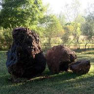 Stone Circle Willem Boshoff Nirox011.jpg