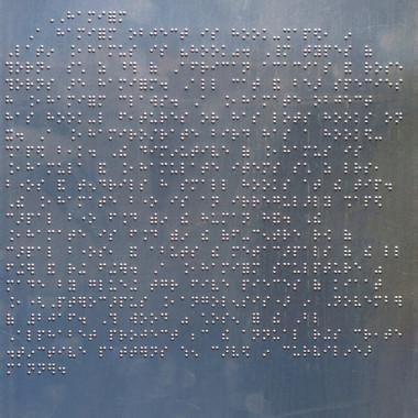 Hamiform-0-2-.jpg