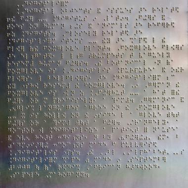 Digitaliform-1-.jpg