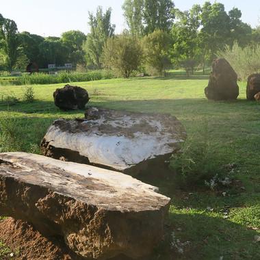 Stone Circle Willem Boshoff Nirox019.jpg