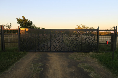 Word Woes Gate012.jpg
