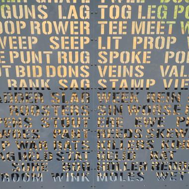 Word Woes Gate010.jpg