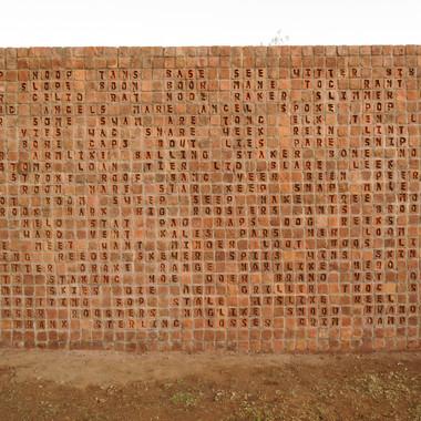 Word Woes Wall Liedjiesbos005.jpg