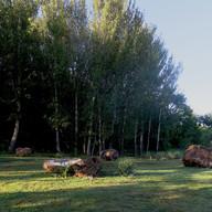 Stone Circle Willem Boshoff Nirox012.jpg
