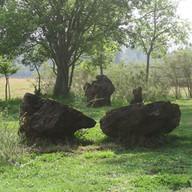 Stone Circle Willem Boshoff Nirox028.jpg