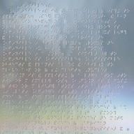 15-Findibleness-0-1-.jpg
