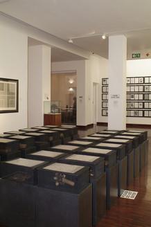 Johannesburg-Art-Gallery-Exhbition021.jp
