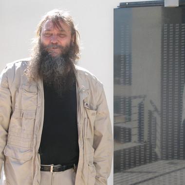 Prison Sentences Willem Boshoff Rivonia
